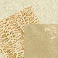 Бежево-палевые туманы