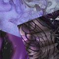 Фиолетовые туманы