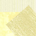 Светло-желтые туманы