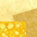 Желтые туманы
