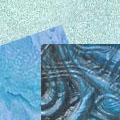 Голубые туманы