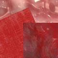 Красные туманы