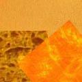 Оранжевые туманы