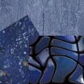 Синие туманы