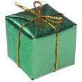 Хорошие подарки.