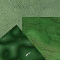 Зеленые туманы