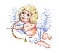 http://www.lenagold.ru/fon/clipart/a/ang/angel177.jpg