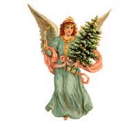 Пусть Рождество Христово Вас благословляет, Бог ся рождает!  Добрый вечер, люди.  Всем колядникам Вы открывайте двери...