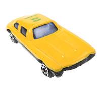 Игрушка автомобиль