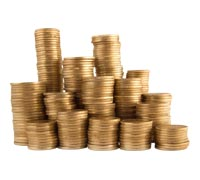 Россияне сэкономили на налогах 182 млрд рублей