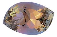 Каждый драгоценный или полудрагоценный камень обладает уникальным набором...