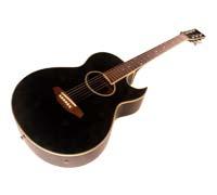 http://www.lenagold.ru/fon/clipart/g/gitar/guitar10.jpg