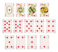 Lenagold - Клипарт - Карты, азартные игры