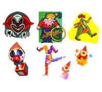 http://www.lenagold.ru/fon/clipart/k/klo/klown06.jpg