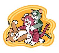 http://www.lenagold.ru/fon/clipart/k/kot/kosh219.jpg