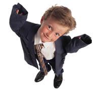 дошкольник агрессивность агрессия воспитание и обучение