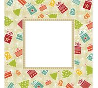Подарок рамки для фото