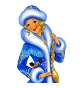 Акция: Найди Деда Мороза и Снегурочку Условия акции.  До 15 января 2011г. найди на минисайтах компаний...