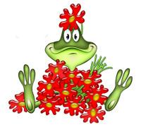 http://www.lenagold.ru/fon/clipart/t/tani/tani55.jpg
