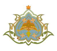 http://www.lenagold.ru/fon/clipart/v/vflo/flovin167.jpg