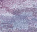 Обои - фиолетовый туман
