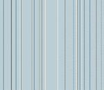 Обои - голубые полосы