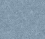 Обои - голубой туман