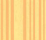 Обои - желтые полоски