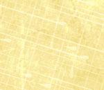 Обои - желтый туман