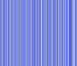 Обои - сине-голубые полосы