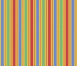 Обои - разноцветные полоски