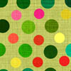 zheltiy-krug-igra