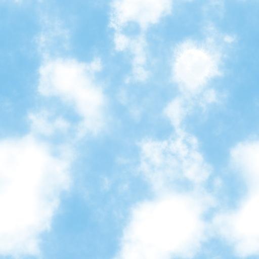 http://www.lenagold.ru/fon/ori/nebo/obl/oblako03.jpg