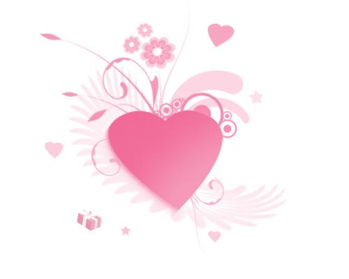 http://www.lenagold.ru/fon/ori/ser/roz/heart81.jpg