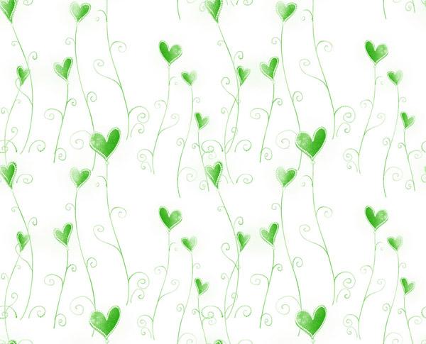http://www.lenagold.ru/fon/ori/ser/zel/heart17.jpg