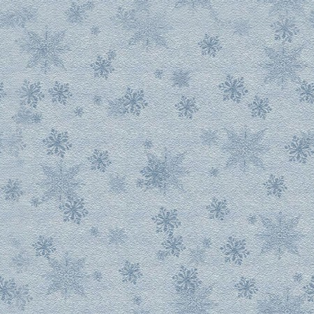 http://www.lenagold.ru/fon/ori/sneg/snow12.jpg