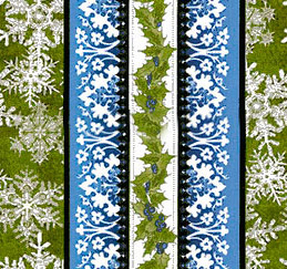 http://www.lenagold.ru/fon/ori/sneg/snow25.jpg
