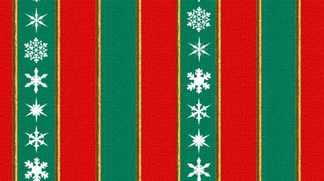 http://www.lenagold.ru/fon/ori/sneg/snow26.jpg