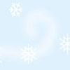 Снежинки на главном... Snow41a