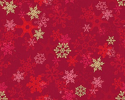 http://www.lenagold.ru/fon/ori/sneg/snow44.jpg