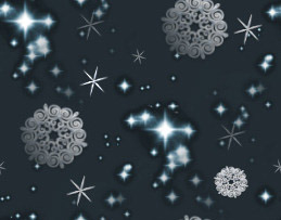 http://www.lenagold.ru/fon/ori/sneg/snow48.jpg