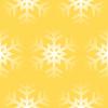 http://www.lenagold.ru/fon/ori/sneg/snow56.jpg