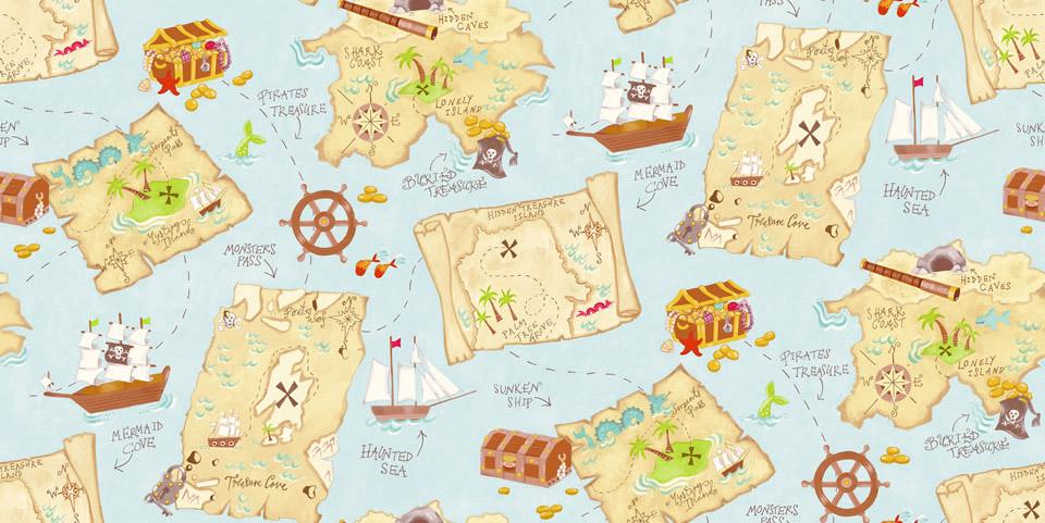 Карта как сделать фон